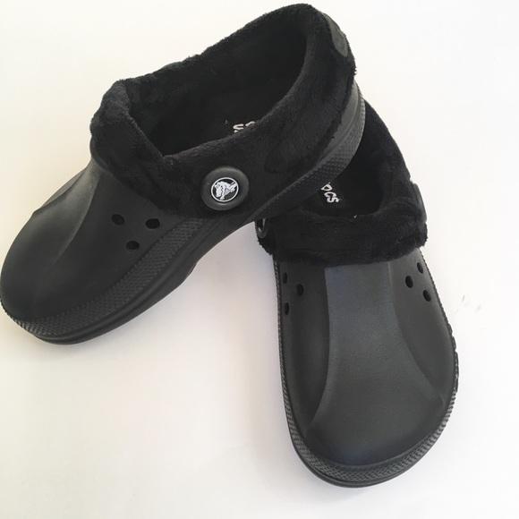 3d692c3a2ed5b CROCS Shoes | Blitzen Polar Unisex | Poshmark